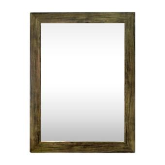 Mirror | Wall Mirror Black | Home Decor | Household
