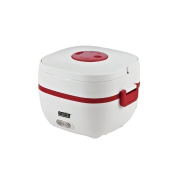 Morries Electric Lunch Box MS-8937LB