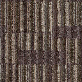 Office carpet carpet carpet carpet bedroom carpet tile office carpet mosaic