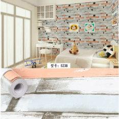 pastoral waterproof wallpaper bizhi