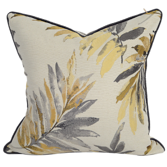 Pattern country blend floral new cushion pillow