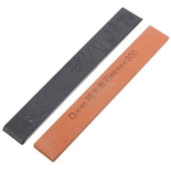 sharpening stones for kitchen knife sharpener 800 sharpener professional sharpening system sharpening stones
