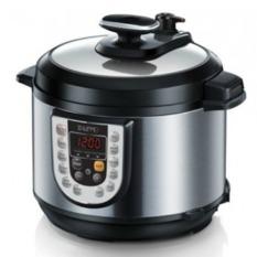 Pressure cooker singapore price