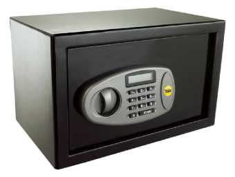 yale-home-safe-yss-250-db2