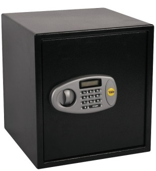 yale-yss-380-db2-file-safe