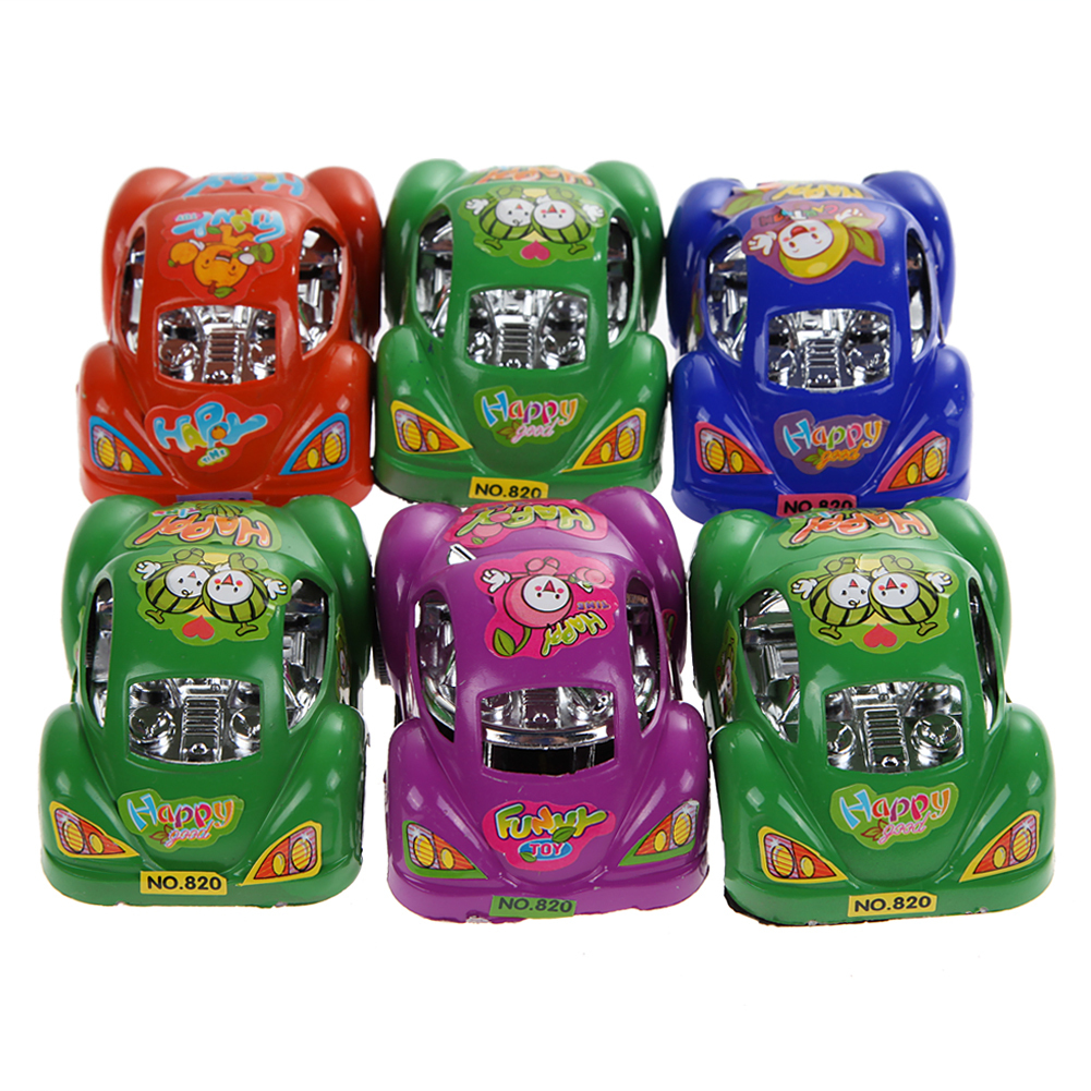 6x pull back cars kids funny toy child toy mini small pull back car vehicle lazada singapore
