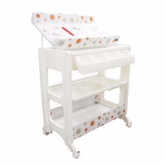 baby-changing-station-gifts-for-new-mum