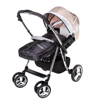combi-mega-ride-dulex-stroller