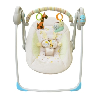 baby-cradle-swing-gift