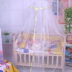 Crib Netting Price In Singapore