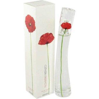 Kenzo Flower In The Air Eau De Parfum Spray 100ml