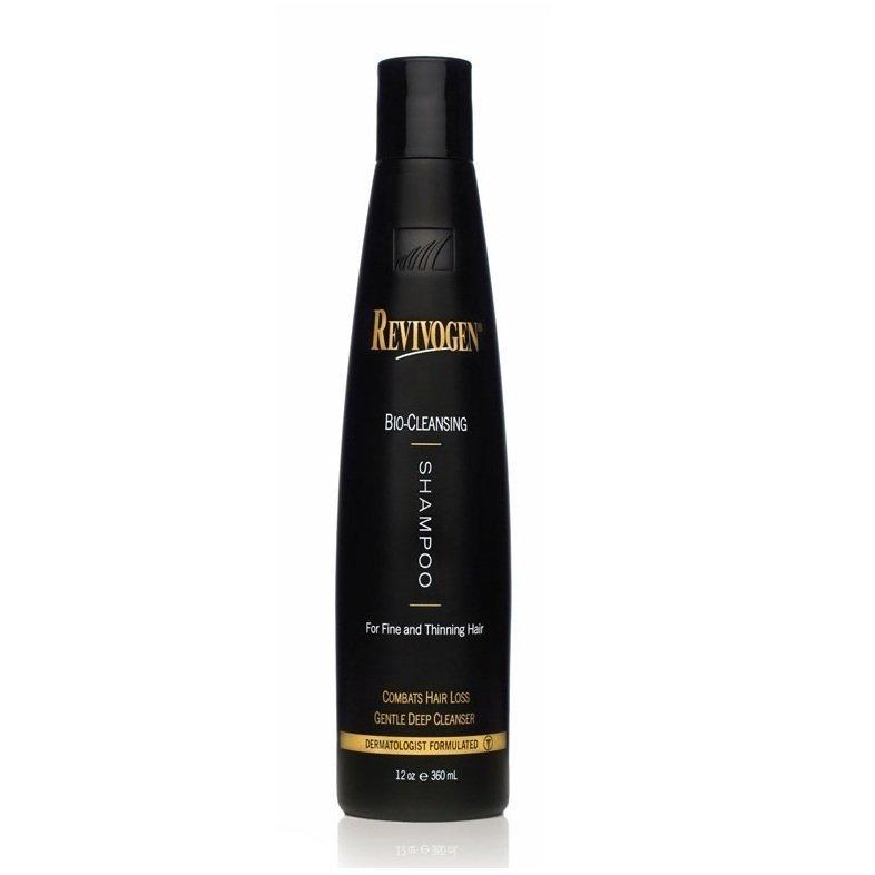 Лечение волос брянск