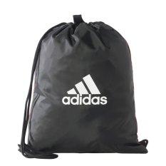 Adidas Ace Gymbag 17.2 (s99043)