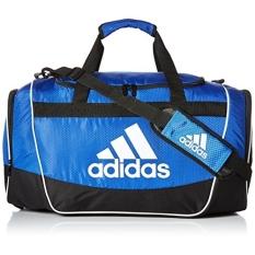Buy adidas duffle bag blue   OFF67% Discounted 93fe1a8bc3bd8