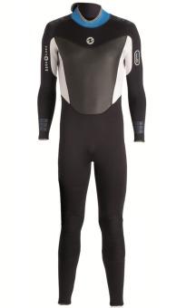 Aqua Lung 3mm Bali Wetsuit Men