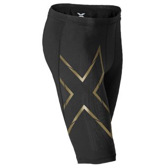 gifts-for-men-2xu-compression-tights-shorts