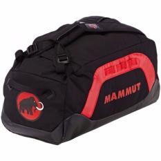 mammut backpacks singapore