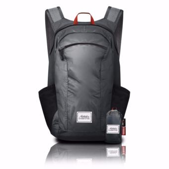 Matador Daylite 16 Liters Waterproof Bagpack