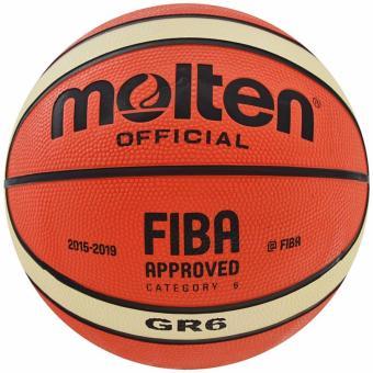 basketball gr 6: