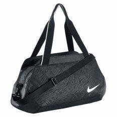 Nike Women&039;s C72 Legend 2.0 Medium Duffel Bag