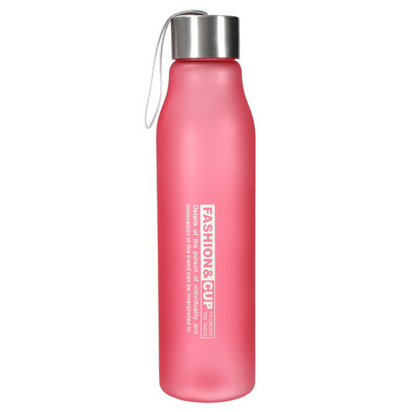 Buy sports water bottles online portable lazada for Floor 9 water bottle