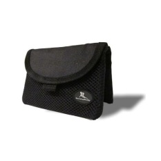 Running Buddy Pouch Plus/xl Black