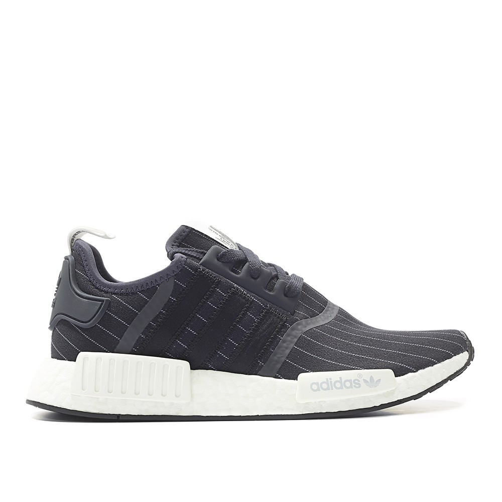 uk availability a9a58 fa7d3 ... ventilation silver pink adidas originals by bedwin the heartbreaker nmd  r1 navy adidas . ...