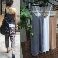 Taobao good cheap clothing, Popular good cheap clothing of Taobao ...