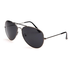colorful aviator sunglasses  Women Eyewear Singapore - Sunglasses \u0026 Glasses For Women