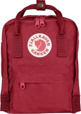 fjallraven kanken backpack singapore price