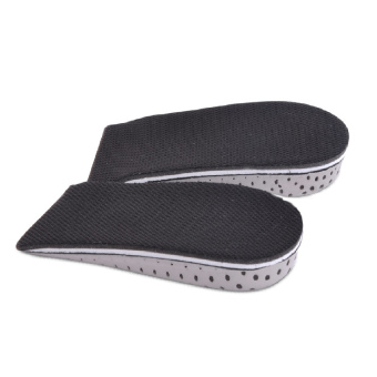 Fang Fang Anti Arthritis Memory Foam Insoles Comfortable Shoe Source 1 Pair Memory .
