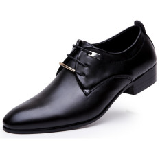 Buy Formal Shoes For Men, Smart Shoes Online| Lazada