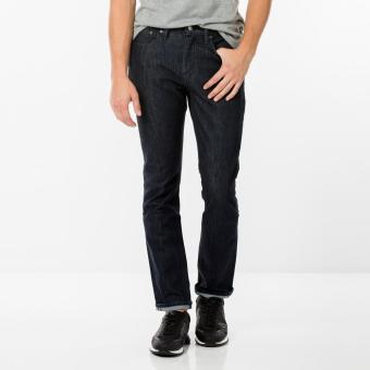 Levi's® Commuter™ 511™ Slim Fit Jeans