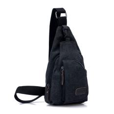 Crossbody Bags price in Singapore - Buy best Crossbody Bags online ...