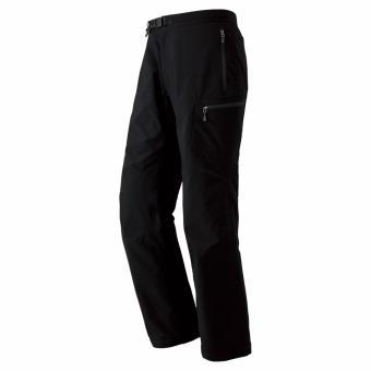 MontBell Strider Pants Men Black