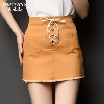 Taobao extreme short skirt, Popular extreme short skirt of Taobao ...