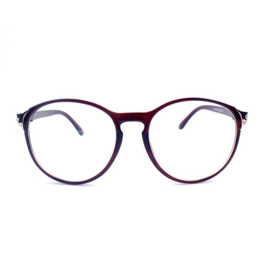 12pcs eyewear eyeglass cord reading glass neck