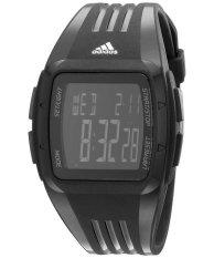 adidas watch singapore buy online lazada adidas duramo digital quartz men s black rubber strap watch adp6094