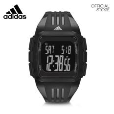 Buy adidas bag singapore   OFF66% Discounted 8a2775c272bb3