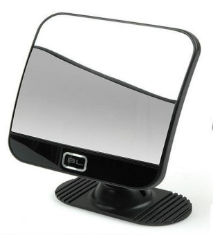 Blind spot mirror blind spot mirror makeup mirror DS rearview mirror