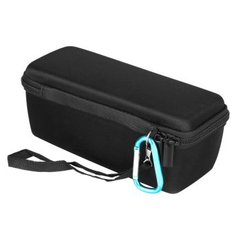 Bose Soundlink Mini Bluetooth Speaker Rugged Travel (OEM) Cover Case Type A