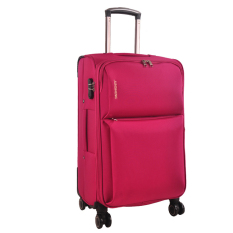 Buy Travel Luggage Singapore | Lazada.sg