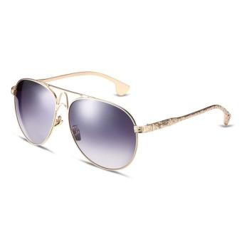 Oulaiou Fashion Accessories Anti fatigue Trendy Eyewear Reading Glasses OJ2118 intl Source .