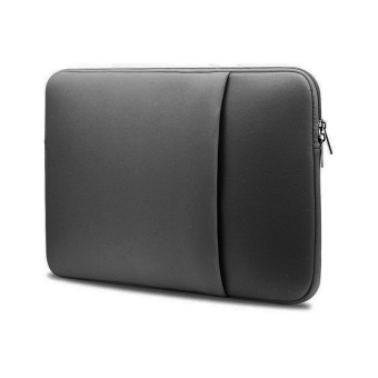 Lenovo v720 thin notebook computer sleeve protective Bagging