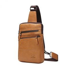 ... Vintage Mens Wallet eBay Source Men Genuine Leather Wallet Business Long Zipper Clutch Purse Black BISON