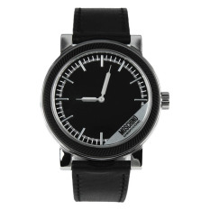 latest watches moschino products enjoy huge discounts lazada sg moschino mens watch nwt mw0267