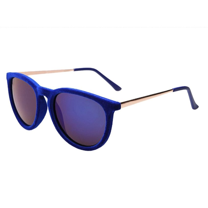 sunglasses for women 2015  Women Sunglasses - Shop Sunglasses For Women Online
