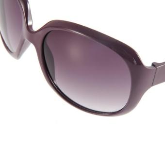 Oulaiou Fashion Accessories Anti Fatigue Trendy Eyewear Source · New Plastic Fashion Stylish .