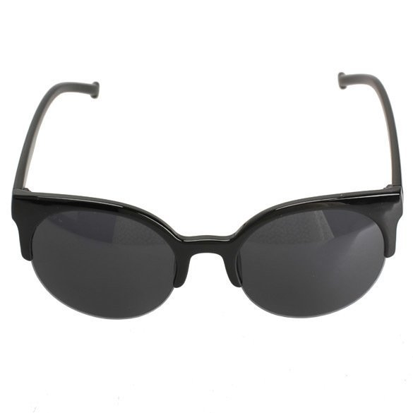 Rimless Glasses Singapore : Fitoverspecs Fitover - Fit Over - Wear Over Sunglasses ...