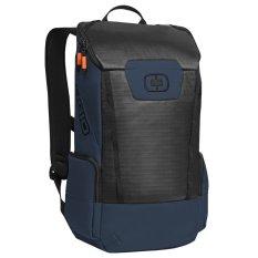 ogio backpack singapore Backpack Tools